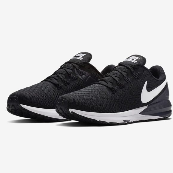 Nike Structure 22 And City Loop Nike Shoes   Air Zoom Structure 22 Size 12 New Aa1640002   Poshmark